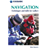 Navigation: Using your map and compass