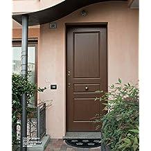 Porte blindate per esterno - Porte da esterno in pvc prezzi ...