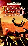 Elminster's Daughter (The Elminster Series)