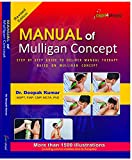 #4: MANUAL OF MULLIGAN CONCEPT (REVISED EDITION)