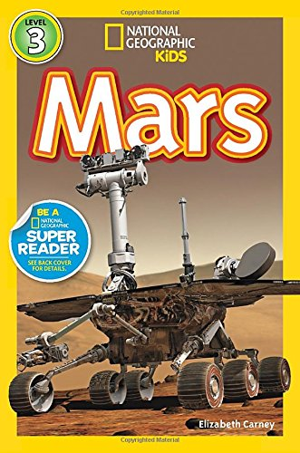 mars-national-geographic-kids-level-3