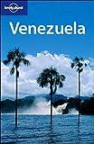 Venezuela (LONELY PLANET VENEZUELA) - Krzysztof Dydynski, Charlotte Beech