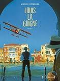 Louis la Guigne - Episode 1 : Tomes 1 à 5