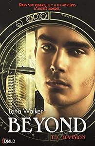 Division par Lena Walker