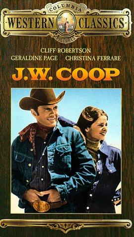jw-coop-vhs