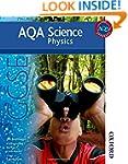 New AQA GCSE Physics (Aqa Science Stu...