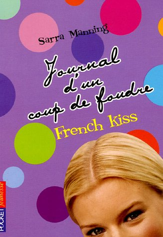 "<a href=""/node/9915"">FRENCH KISS - Tome 1</a>"