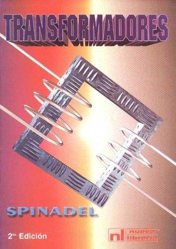 Transformadores por Erico Spinadel
