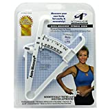 Accu-Measure Fitness 3000 Body Fat Analy...