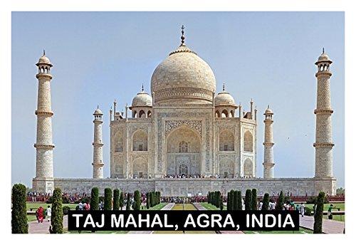 iman-para-nevera-recuerdo-de-taj-mahal-accra-india-9cm-x-6cm-jumbo