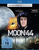 Moon Roland Emmerich Collection kostenlos online stream