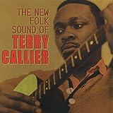 The New Folk Sound Of