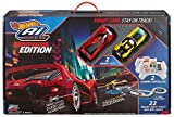 Hot Wheels FDY09 Ai Starter Kit 2.0 Street Ra...Vergleich