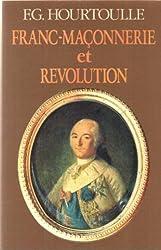 Franc-maçonnerie et Révolution