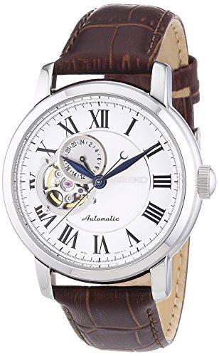seiko-mens-watch-xl-analogue-automatic-leather-ssa231k1