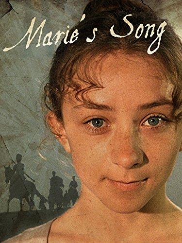 Marie's Song [OV]