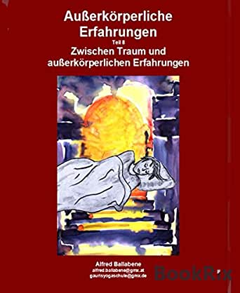 online The Complete Discourses