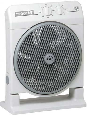 s-p-ventilador-sp-box-fan-meteor-es-n-con-temporizador