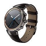 Asus WI503Q-1LDBR0004 Reloj Inteligente Acero Inoxidable AMOLED 3,53 cm...