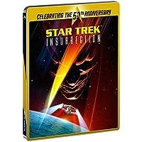 Star Trek 9: L'insurrezione