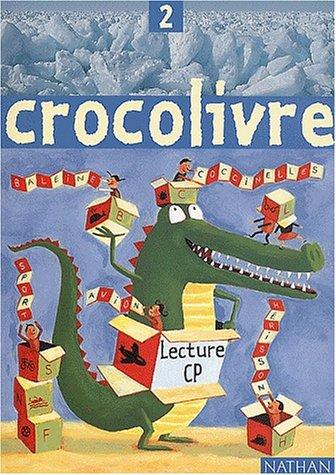 Magazine Numero - Lecture CP, livre + magazine, numéro