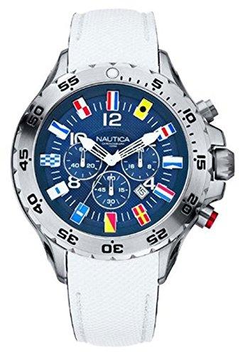 nautica-flags-chronograph-herrenuhr-a24514g