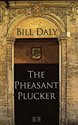 The Pheasant Plucker (English Edition)