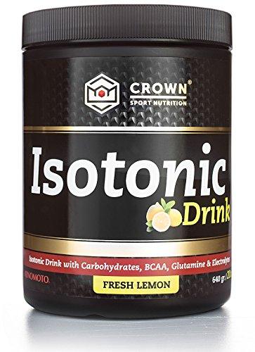 crown-sport-nutrition-isotonic-drink-bebida-isotonica-con-carbohidratos-bcaas-glutamina-y-electrolit