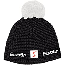 Amazon.it  eisbar cappello 5cb90aaa530b