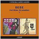 Classic Albums [Pafuera Telara
