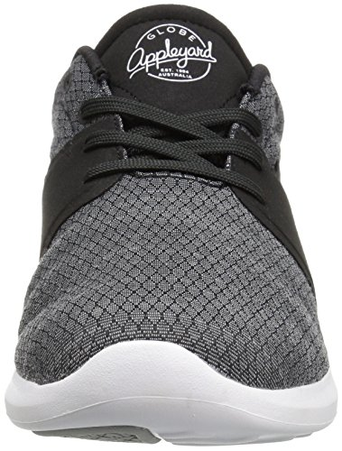 Globe Mahalo Lyte Synthétique Chaussure de Basket