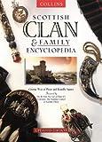 Scottish Clan Encyclopedia (Pringle)