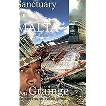 Sanctuary in MALTA