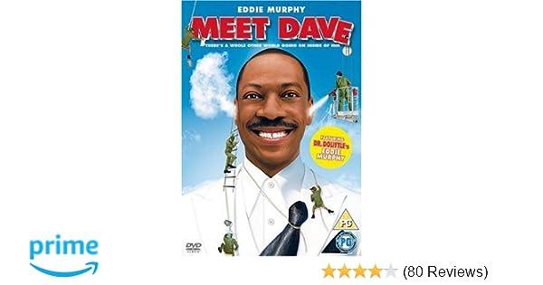 meet dave 2008 imdb