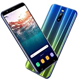 Smartphone Pas Cher 4G  J6pro 6.0 Pouces, 2Go RAM et 16Go ROM 8MP  4800mAh Android 7...