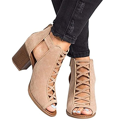 zapatos de mujer talla 43 - Comprapedia 59359b8666db