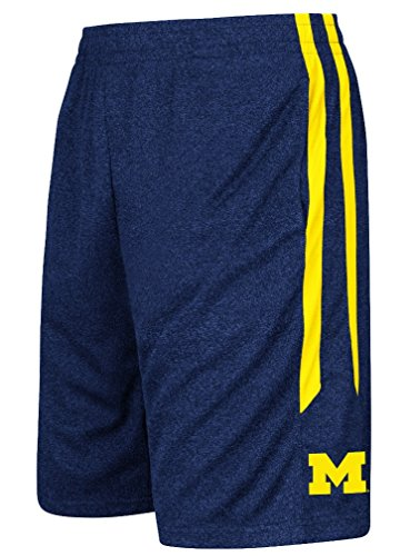 Michigan Wolverines Youth Kinder NCAA