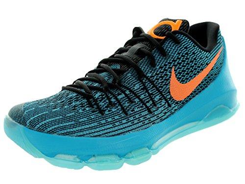 buy online e0dfd 36cdc Tienda Online para Comprar las Mejores Zapatillas de Baloncesto