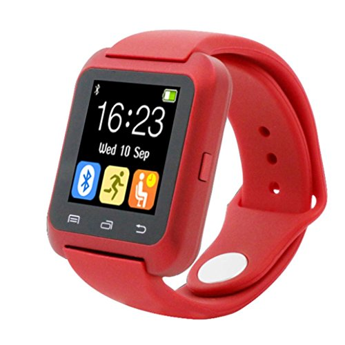 sunnymi Smart Watches Multifunctional Adult Boys And Girls Student Children's Electronic Watches, Outdoor Watches, Cycling Watches Sport GPS For Android,IOS (C)