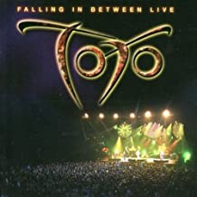 Falling In Between Live (2CD)
