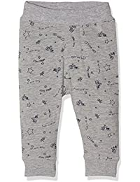 NAME IT Baby-Jungen Hose Nitelmer Pant Mznb
