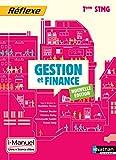 Gestion et finance - Tle STMG - Best Reviews Guide