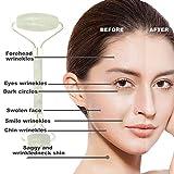 Gesichtsmassagegeräte Test & Vergleich: Stimulierende Massage für einen ebenmäßigen Teint