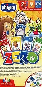 Chicco - Zero