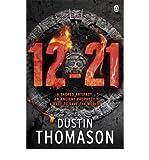 [ 41629 BY THOMASON, DUSTIN](AUTHOR)PAPERBACK - Dustin Thomason