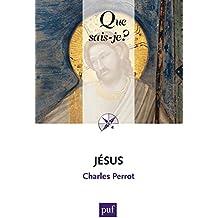 Jésus: « Que sais-je ? » n° 3300