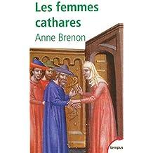 Les femmes cathares (Tempus)