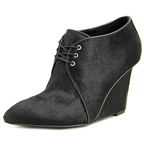 Nine West Hartie Donna US 7.5 Nero Stivaletto