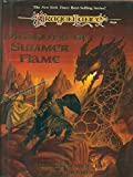 DragonLance Chronicles, Volume 4, Dragons of Summer Flame