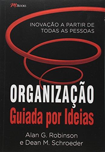 Organizao Guiada por Idias
